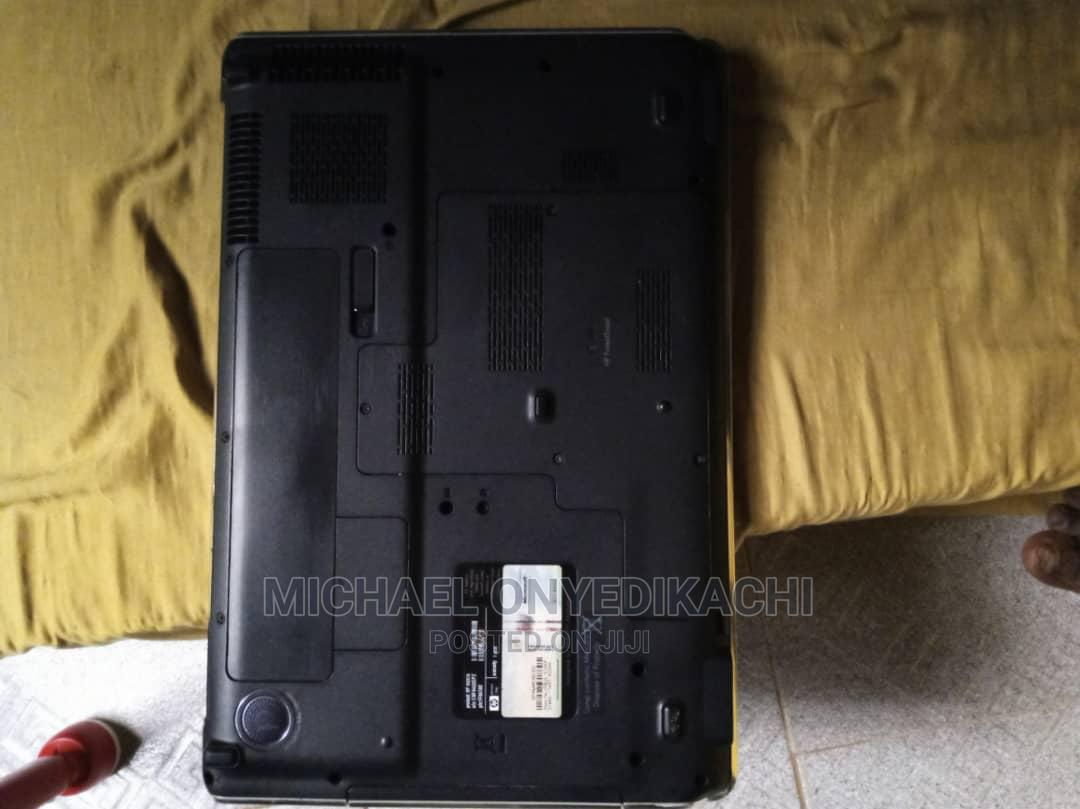 Archive: Laptop HP 4GB Intel Core 2 Duo HDD 320GB