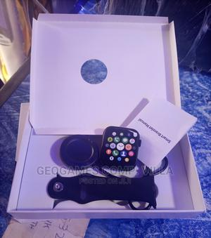 Smart Bracelet Watch | Smart Watches & Trackers for sale in Abuja (FCT) State, Mararaba