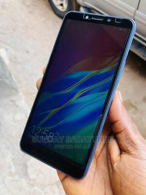 Tecno Pouvoir 2 Pro 16 GB Blue | Mobile Phones for sale in Kwara State, Ilorin East