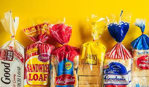 Bread Nylon Printing | Printing Services for sale in Lagos State, Shomolu