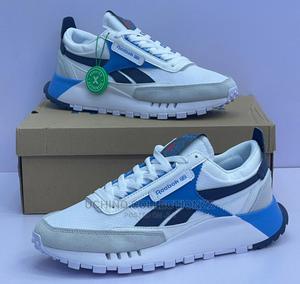 Reebok Classic Sneakers Legacy   Shoes for sale in Lagos State, Lagos Island (Eko)