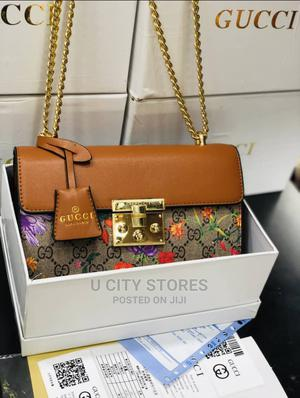 Women's Quality Handbags | Bags for sale in Lagos State, Ojo