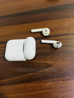 Airpod for Sale   Accessories for Mobile Phones & Tablets for sale in Lagos State, Ajah