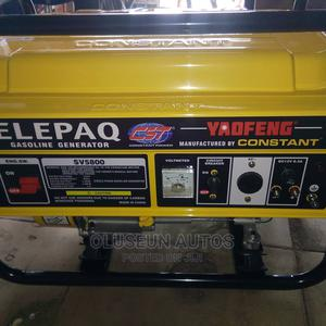 Constant Elepaq | Electrical Equipment for sale in Lagos State, Surulere