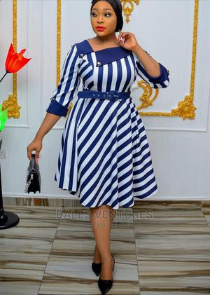Beautiful Elegant Gowns for Women | Clothing for sale in Lagos State, Lekki
