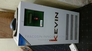 5kva 48v Kevin Inverter - DSP Static Sine Wave UPS | Accessories & Supplies for Electronics for sale in Lagos State, Yaba