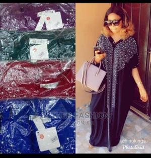 Ladies Quality Long Dress | Clothing for sale in Lagos State, Ikeja