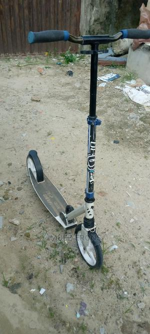 Scooter for Children and Adults   Sports Equipment for sale in Lagos State, Ajah