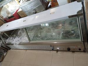 Hubert Table Top Food Warmer   Restaurant & Catering Equipment for sale in Lagos State, Ojo