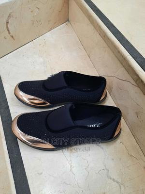 High Quality Women's Turkey Shoe | Shoes for sale in Lagos State, Ojo
