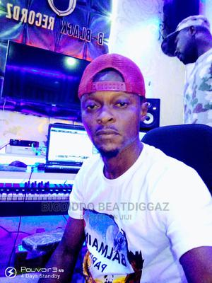 U Can Record Your Songs Or Learn Music Production With Us   DJ & Entertainment Services for sale in Lagos State, Mushin