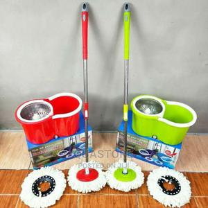 Rotary Mop | Home Accessories for sale in Lagos State, Lagos Island (Eko)
