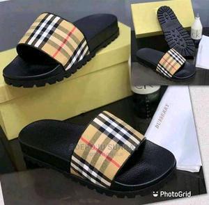 Handmade Footwears | Shoes for sale in Ondo State, Akure