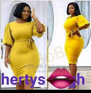 Ladies Quality Dress | Clothing for sale in Lagos State, Ikeja