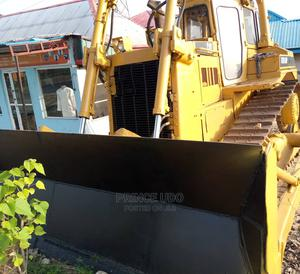D7H Bulldozer for Sale | Heavy Equipment for sale in Rivers State, Port-Harcourt