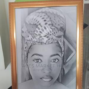Creative Photo Artwork   Arts & Crafts for sale in Abuja (FCT) State, Gwarinpa