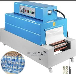 Shrinking Machine | Restaurant & Catering Equipment for sale in Lagos State, Abule Egba