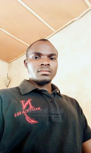 Teaching CV | Teaching CVs for sale in Gombe State, Kaltungo