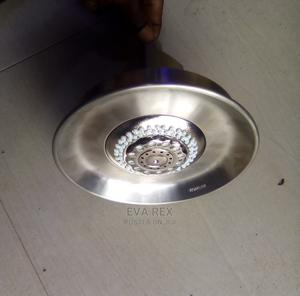 Shower Head (Rose) | Plumbing & Water Supply for sale in Lagos State, Amuwo-Odofin