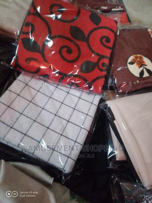 3 Yards Plain and Pattern   Clothing for sale in Lagos State, Oshodi