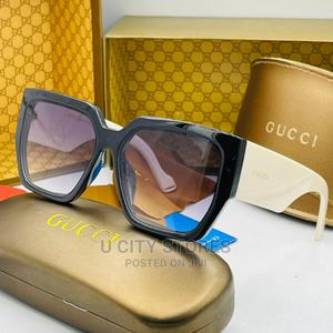 Quality Designers Sunglasses | Clothing Accessories for sale in Lagos State, Ojo