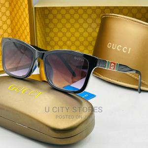 Quality Designer Sunglasses | Clothing Accessories for sale in Lagos State, Ojo