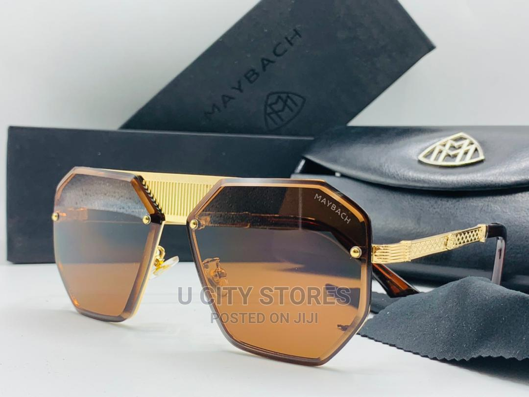 Quality Designers Sunglasses | Clothing Accessories for sale in Ojo, Lagos State, Nigeria