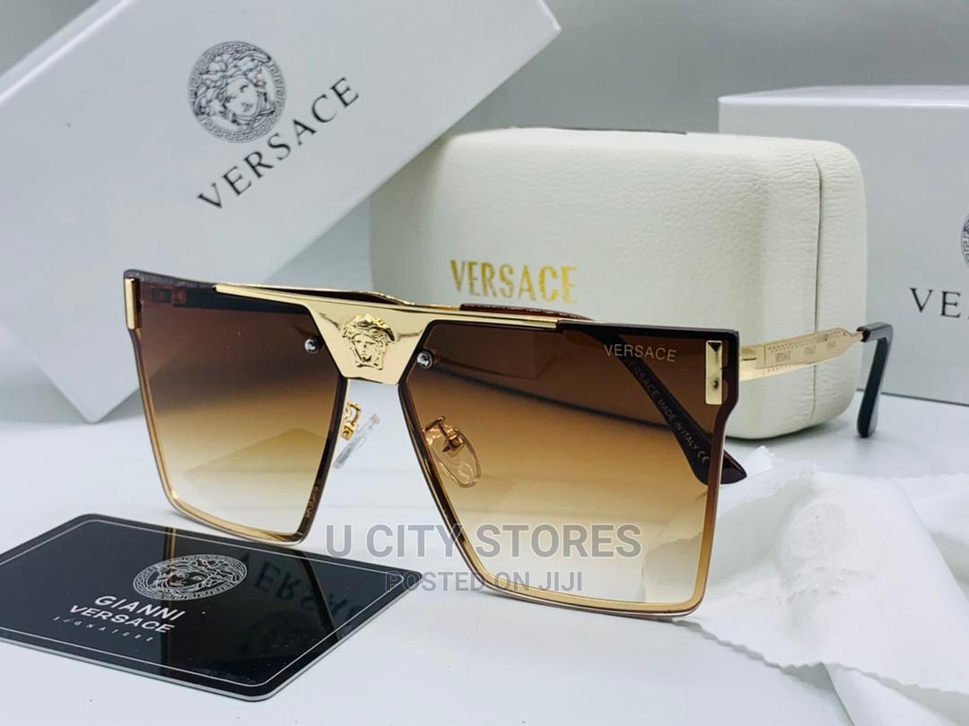 Quality Designers Sunglasses