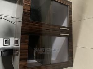 Wall Cabinets | Furniture for sale in Lagos State, Ajah