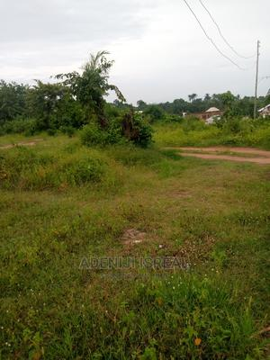 Plots of Land for Sale | Land & Plots For Sale for sale in Oyo State, Ibadan