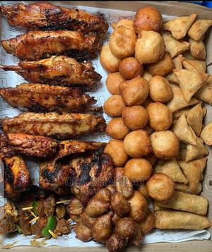 Eid Package | Meals & Drinks for sale in Osun State, Osogbo