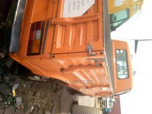 Volkswagen Pickup | Buses & Microbuses for sale in Lagos State, Apapa