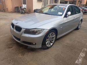 BMW 328i 2011 Silver | Cars for sale in Abuja (FCT) State, Maitama