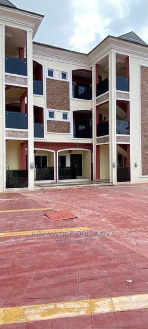 2bdrm Block of Flats in Ajah for Sale   Houses & Apartments For Sale for sale in Lagos State, Ajah