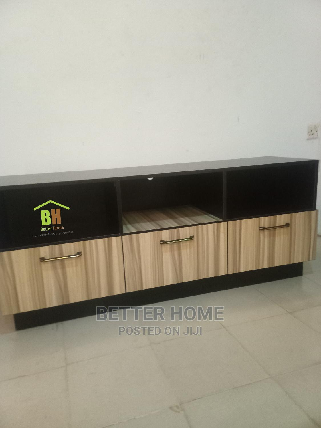 Archive: Tv Stand Or Tv Console