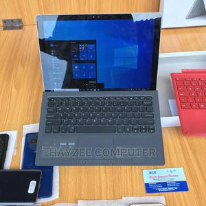 Laptop Microsoft Surface Pro 4 4GB Intel Core M SSD 128GB | Laptops & Computers for sale in Oyo State, Ibadan