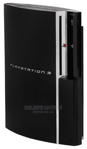 Playstation 3   Video Game Consoles for sale in Edo State, Benin City