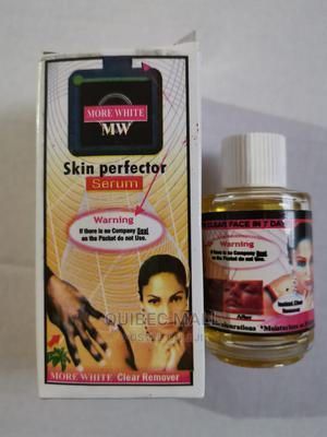 Skin Perfector Serum   Skin Care for sale in Lagos State, Agboyi/Ketu