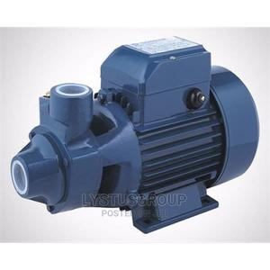 Capenda 0.5hp /0.3kw 125 Surface Water Pump | Plumbing & Water Supply for sale in Rivers State, Port-Harcourt