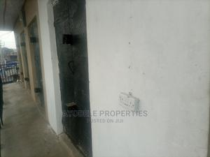Shop for Office Space With Toilet at Sango | Commercial Property For Rent for sale in Oyo State, Ibadan
