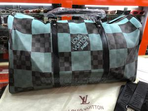 Luxury Designer Duffle Bags   Bags for sale in Lagos State, Lagos Island (Eko)