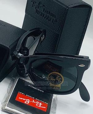 Fordable Rayban Glasses | Clothing Accessories for sale in Oyo State, Ibadan