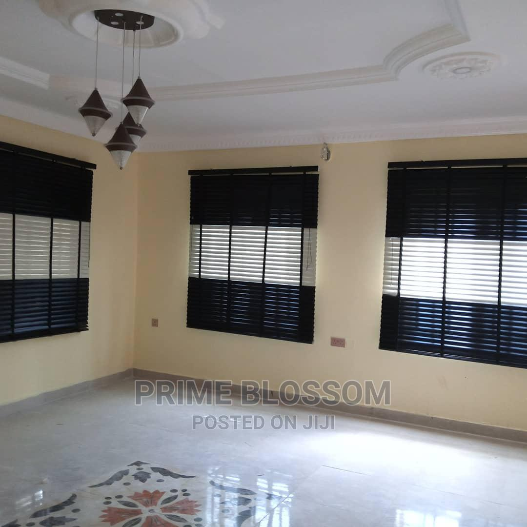 Day & Night Window Blind   Home Accessories for sale in Ilorin West, Kwara State, Nigeria