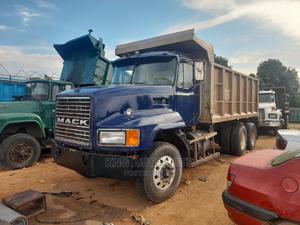 Mack CH Tipper Truck | Trucks & Trailers for sale in Abuja (FCT) State, Kubwa