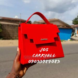 Beautiful Handcrafted Women Handbags   Bags for sale in Plateau State, Jos