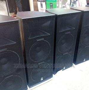 Sound Prince Speaker Model 219   Audio & Music Equipment for sale in Lagos State, Ojo