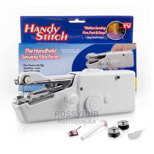 Hand Stiches   Home Appliances for sale in Lagos State, Ikeja
