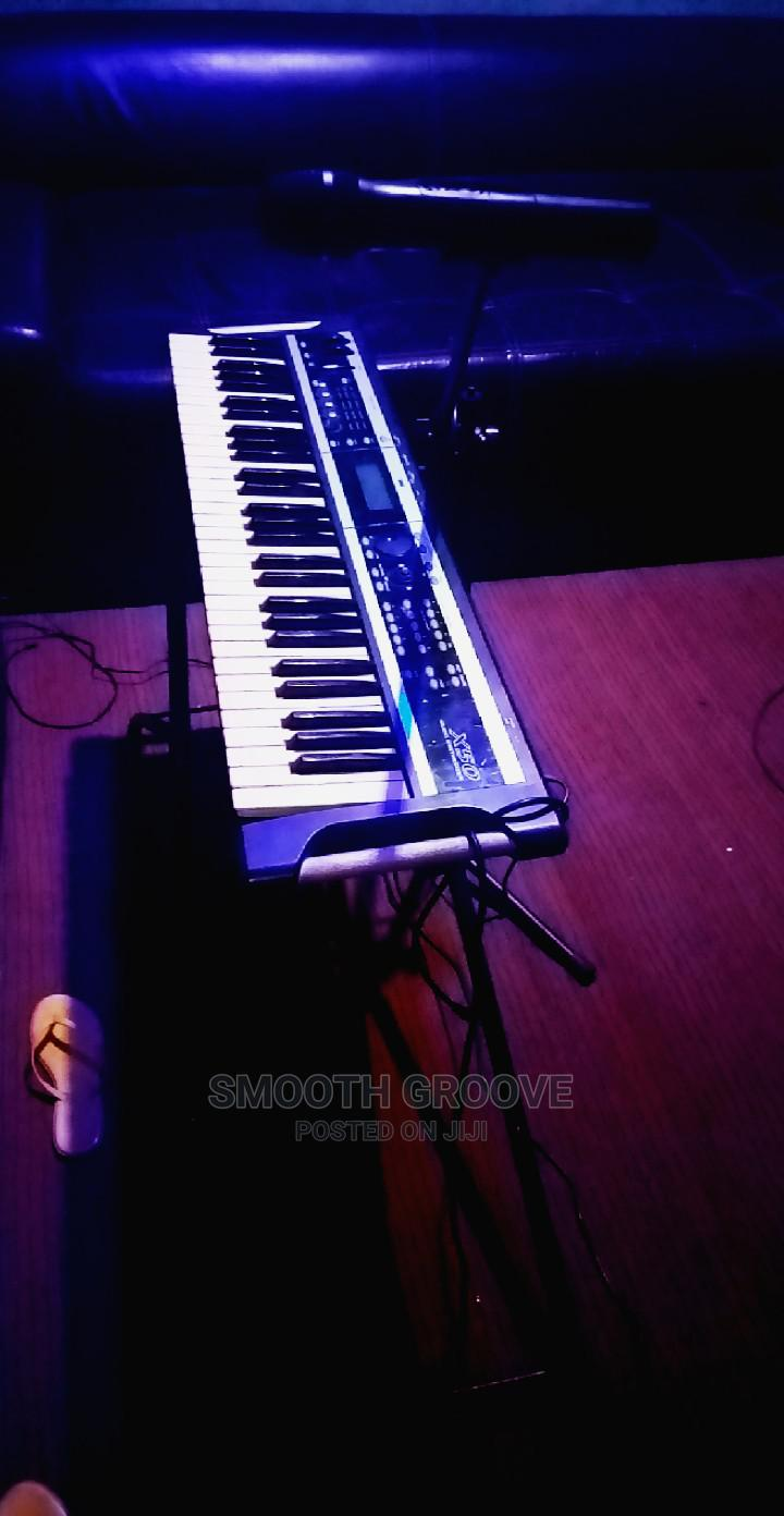 Music Production | DJ & Entertainment Services for sale in Alimosho, Lagos State, Nigeria