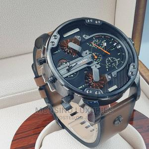 DIESEL Wrist Watch | Watches for sale in Lagos State, Ojo