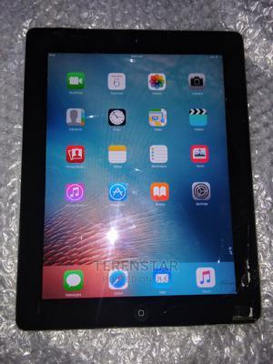 Apple iPad 2 Wi-Fi 32 GB Silver | Tablets for sale in Enugu State, Enugu